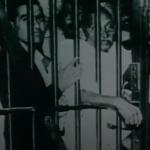 DW Documentary: مهاتما گاندی؛ مرگ برای آزادی (و نقش دین اسلام در جنگ بین هندوها و مسلمانان - انگلیسی؛ یک ساعت)