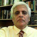 میلیشیاسازی جمهوری اسلامی در چهار دوره- مجید محمدی