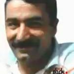 """حکم مصادره اموال جانباخته راه وطن """"مصطفی صالحی"""" صادر شد"""