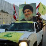 گزارشی از کمکهای ارسالی ایران به لبنان برای آسیبدیدگان انفجار بیروت