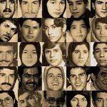 سی و دومین سالگرد کشتار دسته جمعی زندانیان سیاسی سال ۶۷ در خاوران (+ فیلم)