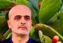 هَشتگزنهایِ ایرانی