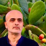 رامین پرهام تئوریسین «مشروطه نوین»: حوزه ایران، حوزه بالتیک نیست!