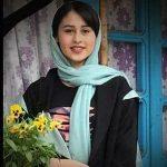 ایمان سلیمانی امیری: اسلام؛ مالکیت و حاکمیت مردان بر زنان (ویدئو - ۲۲ دقیقه)