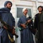 اتهام جدید آمریکا به ج/ا/: سپاه به طلبان (گروه حقانی) پول پرداخت کرده تا سربازان آمریکایی را بکشند (CNN)