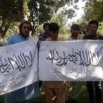 عکاس بازداشت و از «طالبان» حمایت میشود؛ سفارت افغانستان چه میکند؟