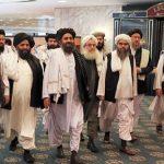 تغییر رفتار طالبان آری، تغییر رفتار جمهوری اسلامی هرگز