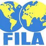 جمع آوری امضا برای ممنوعیت حضور ورزشی رژیم در مسابقات جهانی