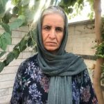 تکرار سناریوی زهرا کاظمی؛ دماغ نوید افکاری شکسته بود! به احتمال قوی او زیر شکنجه جان باخته است!