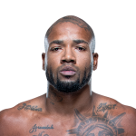 واکنش بابی گرین قهرمان رنگین پوست UFC به قتل نوید افکاری در کنفرانس خبری (کلیپ کوتاه انگلیسی)