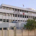 ناکام ماندن عملیات تروریستی رژیم در بحرین