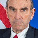 الیوت آبرامز: هر کس رئیس جمهوری آمریکا شود به سیاست اعمال فشار علیه ایران ادامه میدهد