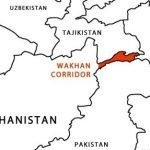 BBC Documentary: چوپانی دریکی از بدوی ترین نقاط دنیا در افغانستان Wakhan Corridor (فارسی-انگلیسی؛ ۵۲ دقیقه)