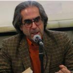 فروپاشی اجتماعی؛ احمد بخارایی، استاد دانشگاه و مدیر گروه مسائل و آسیب های اجتماعی انجمن جامعه شناسی ایران