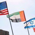 امضای پیمان دوستی اسرائیل با امارات و بحرین امروز سه شنبه 9/15/20 در کاخ سفید (پخش زنده مراسم)