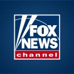 Fox News: بازتاب جهانی حکم دو بار اعدام نوید افکاری (خلاصه - ترجمه)