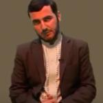 زن های لعنت شده از دید گاه اسلام (ویدئو)