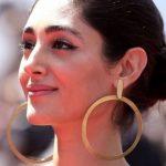 کلشیفته فراهانی در تبلیغ Dior از مشکلات زنان در ایران و برابری جنسی میگوید (کلیپ کوتاه انلیسی)