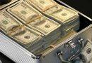 پول شویی بانکهای بزرگ جهان