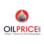 Oil Price: معنای واقعی پیمان دوستی امارات و اسرائیل در خاور میانه (خلاصه-ترجمه)