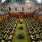درخواست دو نماینده پارلمان کانادا علیه گروه تروریستی سپاه
