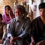 جنگ نامقدس افغانستان؛ مستند انگلیسی ۴۸ دقیقه - 2018