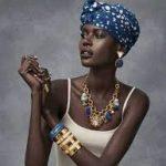 آینده سودان با جیب خالی آخوندها گره خورده