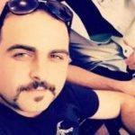 قتل وحشیانه یک جوان با ۲ گلوله به جرم شرکت در مراسم درگذشت شجریان!
