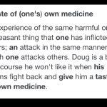 داروی خودشان را برای خودشان تجویز کن؛ هشتگ و بیانیه ابزار «براندازی» نیست!