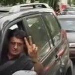 صدای خس و خاشاک امشب در سراسر ایران طنین انداخت؛ تفنگت را زمین بگذار!
