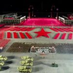 از پروپاگاندا تا واقعیت در کره شمالی - مستند انگلیسی