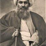 """شیخ فضل الله نوری هم ملت را """"خس و خاشاک"""" (+ بی پدرهای ناپاک) نامیده بود!"""