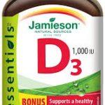 کمبود ویتامین D شانس ابتلا به کرونا را افزایش میدهد