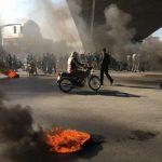 گزارش جاوید رحمان: ضرورت پاسخگویی در برابر سرکوب خشونتبار اعتراضات آبان