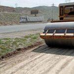 از سرگیری اعتراض کارگران پروژه بزرگراه اهر ـ مشگین شهر نسبت به وعدههای توخالی