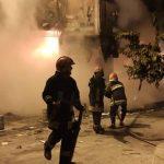 راهکارهای نشریه سپاه برای مقابله با جریانهای براندازانه