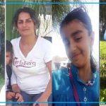 غرقشدن قایق مهاجران ایرانی در کانال مانش؛ انتقاد نهادهای حامی پناهجویان از بریتانیا و فرانسه