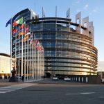 سخنان نمایندگان پارلمان اروپا درباره حقوق بشر, نسرین ستوده, نرگس محمدی, نوید افکاری, برجام و تحریم تسلیحاتی ایران (۴۰ دقیقه- انگلیسی)