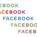 نخست وزیر پاکستان از زاکربرگ خواست مطالب با محتوای اسلام هراسی  را از فیس بوک حذف کند