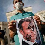 نقش پررنگ جمهوری اسلامی ایران و ترکیه در تحریک مسلمانان و کارزار نفرتپراکنی علیه فرانسه