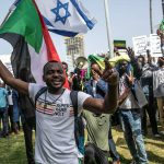 آمریکا، سودان را از فهرست حامیان تروریسم خارج میکند