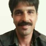 قتل محسن مینباشی, شهروند  ۳۷ ساله اسفراینی, به دلیل تیراندازی پلیس (ویدئو)