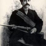 زندگینامه ستارخان: سردار ملی در انقلاب مشروطه