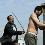 """""""انتقام ایران""""- گروه زیرزمینی که قصد دارد از ماموران شکنجه گر و جنایتکار رژیم انتقام بگیرد"""