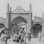 صد سال پیش در ایران چه خبر بود؛ 'خوردن گوشت انسان' در سرزمین گرسنگان شاه