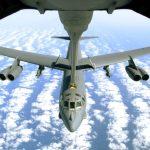 راز ماندگاری بمب افکن استراتژیک B-52 (انگلیسی- ۹ دقیقه)