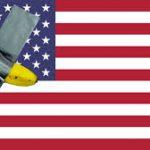 درسی که من از انتخابات ۲۰۲۰ آموختم: آمریکا در خاورمیانه قرار دارد!