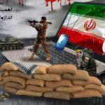 """وقتی کیهان شریعتمداری از """"سانسور"""" ناله میکند!"""