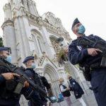 جنگ فرانسه و اروپا با «تروریسم اسلامی»؛ علی حسین نژاد