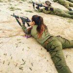 احیاء همکاری تشکیلات خودمختار فلسطین با اسرائیل طبق توافق نامۀ اسلو و خشم حماس